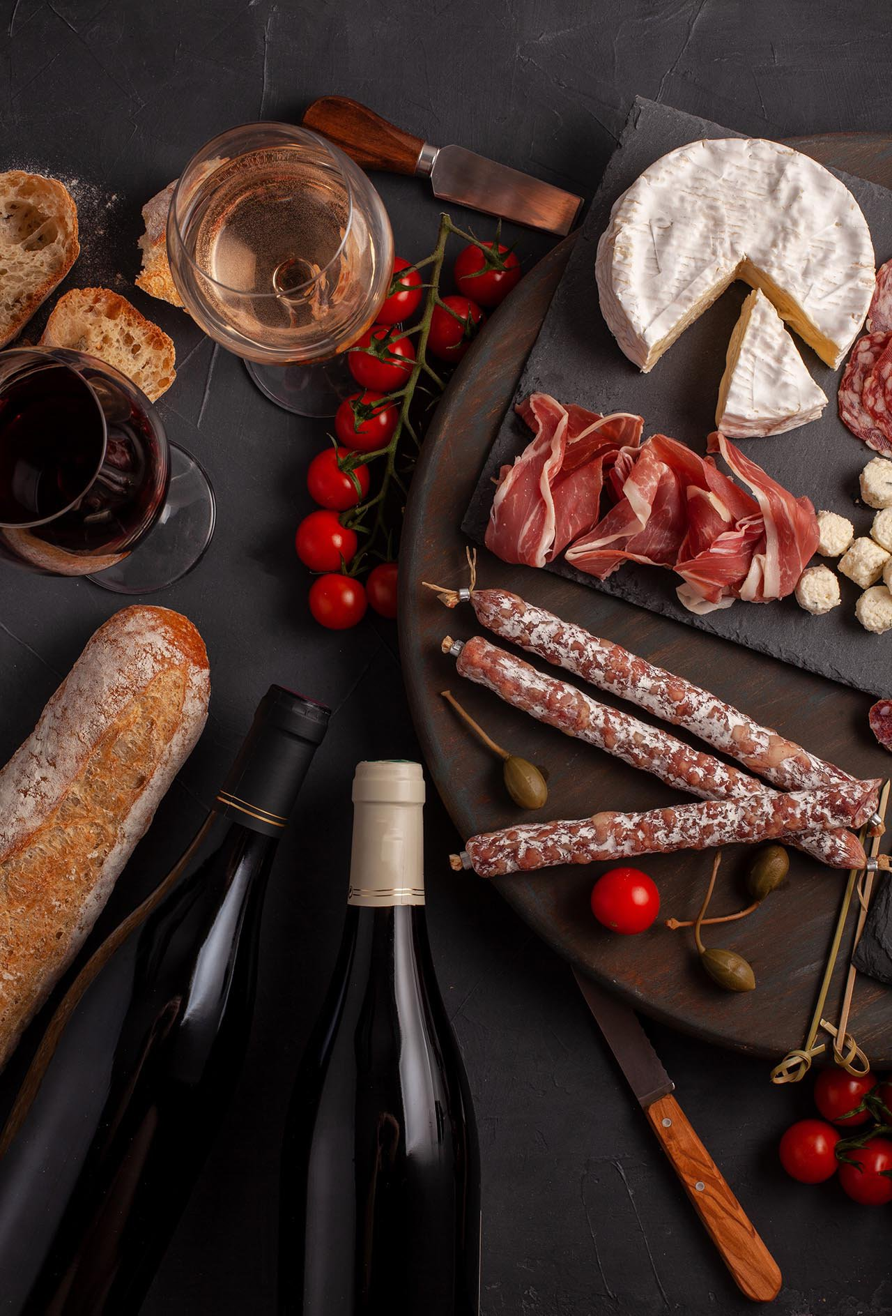meat-cheese-wine-board-1280w.jpg