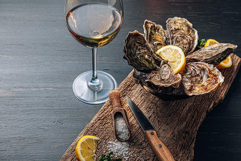 wine-and-oysters-1280w.jpg